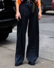 брюки и штаны