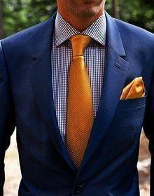 галстуки и бабочки