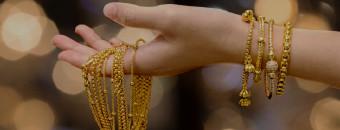 браслеты-цепочки