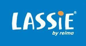 Lassie by Reima