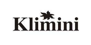 Klimini