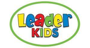 Leader Kids