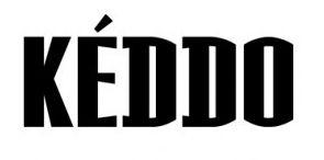 Keddo