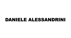 DANIELE ALESSANDRINI HOMME