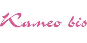 Kameo Bis