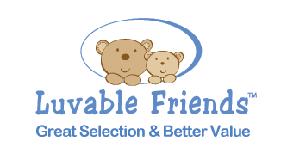 Luvable Friends