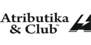 Atributika & Club™