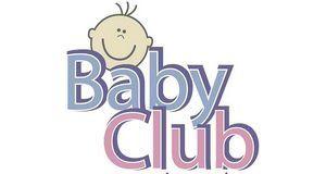 BABY CLUB