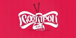 COOMPOL
