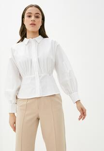Блуза Rinascimento RI005EWIYYP1INM