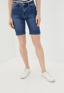 Шорты джинсовые G&G GG001EWJBQT5R460