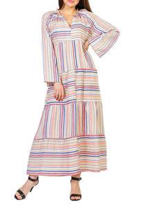 Платье FORUS 11941939