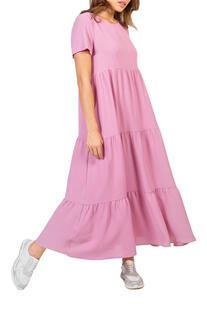 Платье FORUS 11942721
