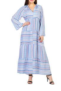 Платье FORUS 11941259