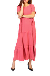 Платье FORUS 11942907
