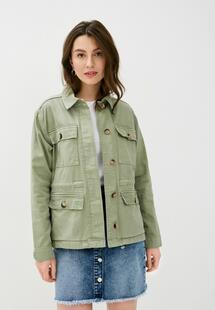 Куртка b.young 20807391
