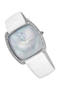 watch U.S. Polo Assn. 6106338