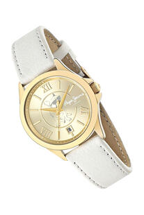 watch Pepe Jeans 6107083