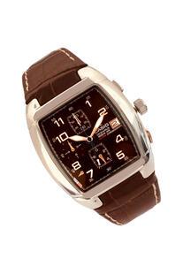 watch Casio 6107929
