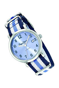 watch Pepe Jeans 6107392