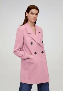 Пальто Mango MA002EWJGFB4INM