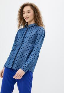 Рубашка Ichi IC314EWHRRR7E360