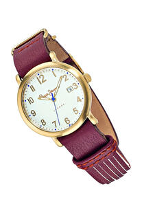 watch Pepe Jeans 6107803