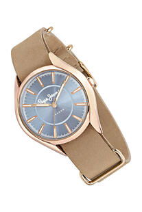 watch Pepe Jeans 6106800