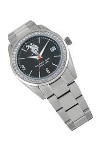 watch U.S. Polo Assn. 6106337