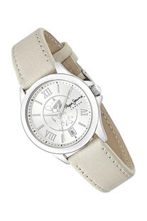 watch Pepe Jeans 6107915
