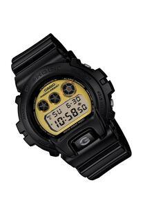 watch Casio 6107669