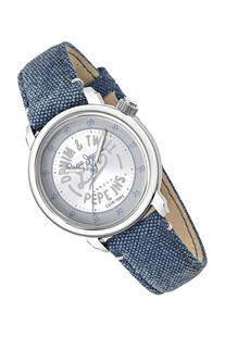 watch Pepe Jeans 6107571