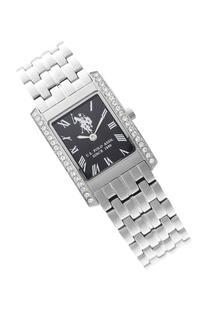 watch U.S. Polo Assn. 6106809