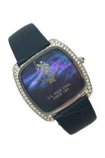 watch U.S. Polo Assn. 6106427