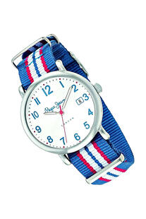 watch Pepe Jeans 6106553