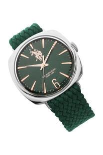watch U.S. Polo Assn. 6107543