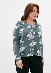 Блуза Zizzi v00020d