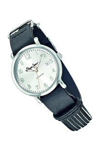 watch Pepe Jeans 6105987