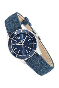 watch Pepe Jeans 6106033