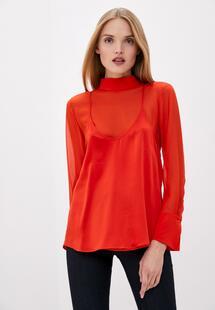 Блуза DOROTHEE SCHUMACHER DO043EWHNRA2IN020