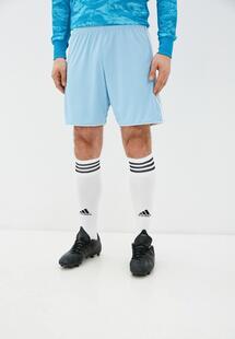 Шорты спортивные Adidas AD002EMJFNL3INL
