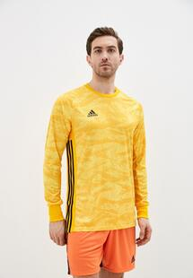 Лонгслив спортивный Adidas AD002EMJFNP1INXL