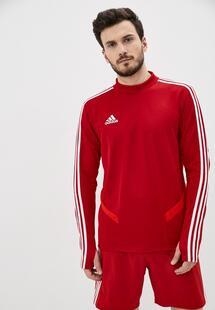 Лонгслив спортивный Adidas AD002EMJFNQ3INXL