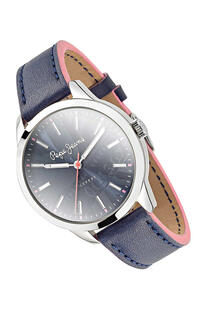 watch Pepe Jeans 6105812