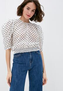 Блуза Rinascimento RI005EWIYYQ6INS