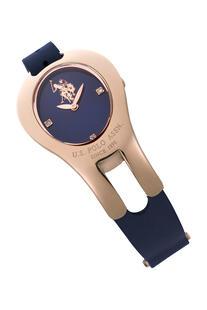 watch U.S. Polo Assn. 6105440