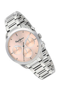 watch Pepe Jeans 6105990