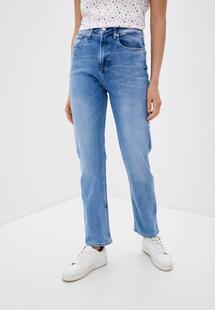 Джинсы Pepe Jeans PE299EWJEGA0JE2430