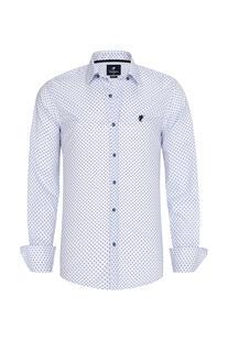 shirt CULTURE 6104579