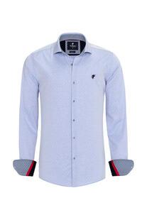 shirt CULTURE 6104577